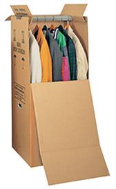 umzugskarton aktenkarton kleiderbox speditionsbehaelter fritz adam kg berlin. Black Bedroom Furniture Sets. Home Design Ideas